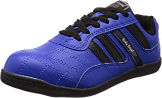 [起居室] *鞋 *鞋 *鞋 男士 ST-337