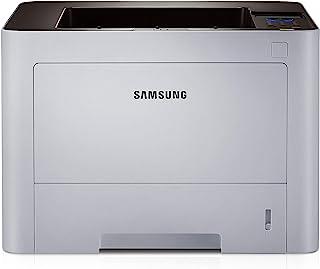 Samsung ProXpress M3820ND Monolaser-Drucker inkl. 15.000 Seiten-Toner und 3 Jahren Garantie