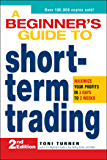 A Beginner's Guide to Short-Term Trading: Maximize Your Prof…