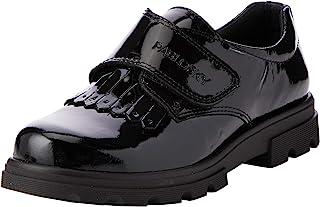 Pablosky 女孩 342319 莫卡辛鞋