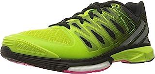 adidas Performance 女式 Volley Response 2 Boost W 排球鞋
