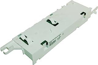 Whirlpool 惠而浦 烘干机控制板 正品零件编号 481221478483