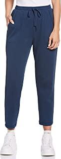 Rafaella 女式双面针织裤