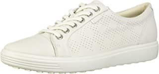 ECCO 女士 Soft 7 运动鞋