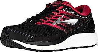 Brooks 缓震系列 女 ADDICTION 13跑步鞋 120253