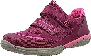 Superfit 女童风暴运动鞋