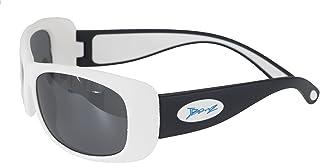 Banz 太阳镜适合 6 至 10 岁青少年使用