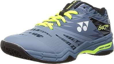 YONEX 尤尼克斯 羽毛球鞋 Power Cushion 动力垫 840Mid