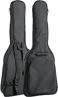 PURE GEWA 吉他 Gig-Bag 系列 110 黑色经典吉他 4/4