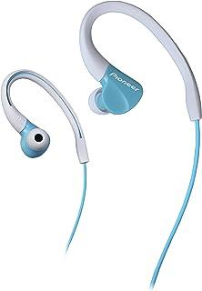 先锋 SE-E3 耳机 耳塞式耳塞/防滴设计SE-E3-GR