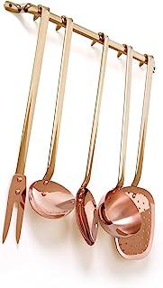 Mauviel Copper Tool Set