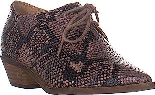 Lucky Brand 女式 Lk-erreka 乐福鞋