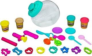 Play - Doh 培乐多 曲奇组合彩泥