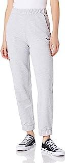 Pepe Jeans Chantal 女士长裤