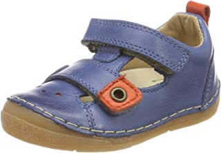 Froddo 中性儿童凉鞋 G2150074-2 Mokassin