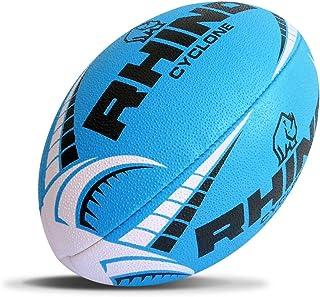 Rhino Cyclone 橄榄球