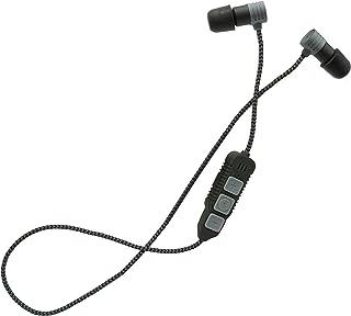 TV Heargear 高分辨率听力系统,带无线耳机和蓝牙音频发射器