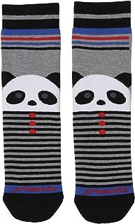 Phenix 菲尼克斯 Character Tube Socks PS9G8SO70 BK KF