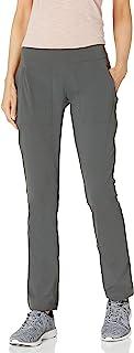 Columbia 女士裤子