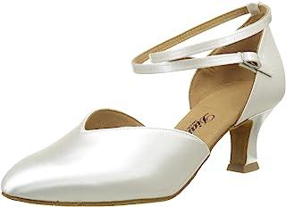 Diamant 105-068-092 女士舞蹈鞋 - 标准和拉丁语,