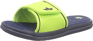 Lico Boys' Barracuda V Beach & Pool Shoes