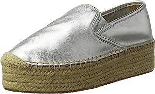 Marc O 'polo 女式70313833801110帆布鞋