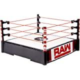 WWE Core Superstar Raw 戒指