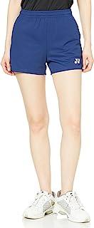 YONEX 尤尼克斯 短裤 75TH短裤 女士