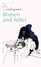 Romeo and Juliet (Shakespeare, Signet Classic) (English Edition)