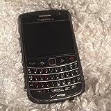 BlackBerry 黑莓 Bold 9930 手机(Verizon无线)