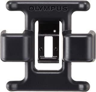 OLYMPUS USB电缆夹 CC-1