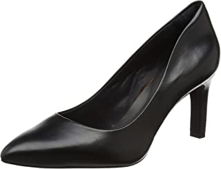 [锁口] 浅口鞋 总动物 芭蕾舞鞋 75mm(7.5cm) CG7826