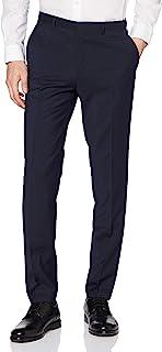 HUGO Men 男士西装裤 hartleys