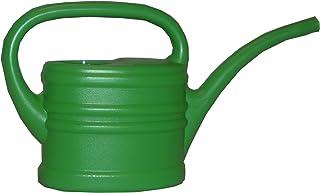 Tierra Garden 5001G 1品脱微型浇水罐,*