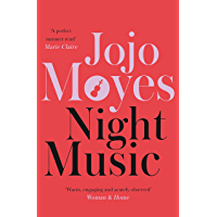 Night Music: The Sunday Times bestseller full of warmth and…