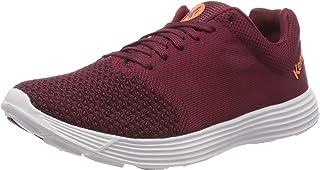 Kempa 男士 K-float 手球鞋
