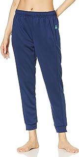 United Colors Ove Benetton 长裤 340841 女士
