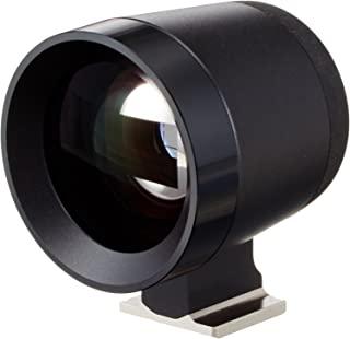 SIGMA 取景器 VF-41 930264