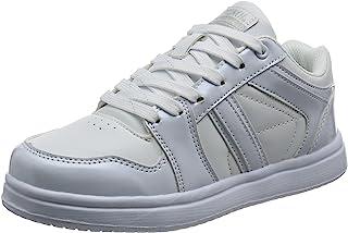 [勃兰奇] 运动鞋 BR-151