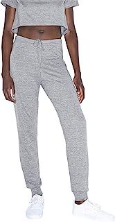 American Apparel 女士三混纺休闲裤
