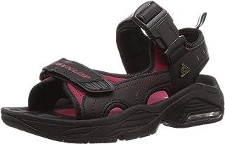 Dunlop 邓禄普 运动凉鞋 M43 男士 DSM43