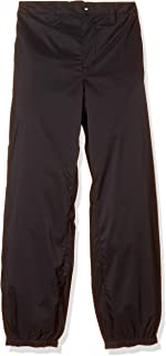 SNHARIBE SNRING2020 TRACK PANTS 9201-CP02-063pieces