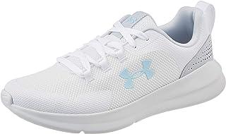 Under Armour 安德玛 女式 Essential 运动鞋