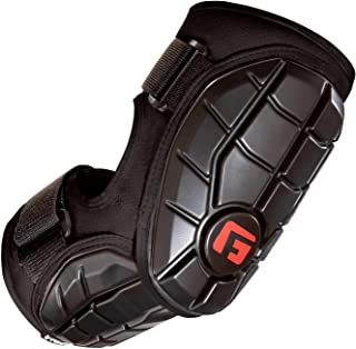 G-Form Elite Batter's 护肘 黑色 青少年