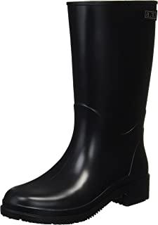 [阿贝贝] 雨靴 AVV4058