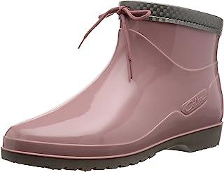 ACHILLES 长靴 雨靴 卡伦 OLB 0340