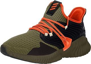 adidas 阿迪达斯 Alphabounce Instinct CC 男子运动鞋