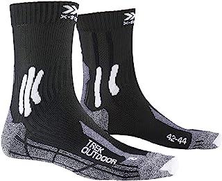 X-SOCKS Trek 户外袜子