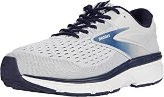 Brooks 男士 Dyad 11 跑步鞋