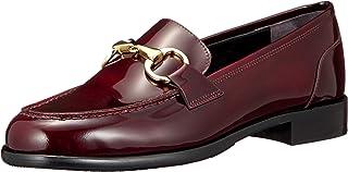 [Luka Grossy] 平底鞋 尖头 懒人鞋 女士